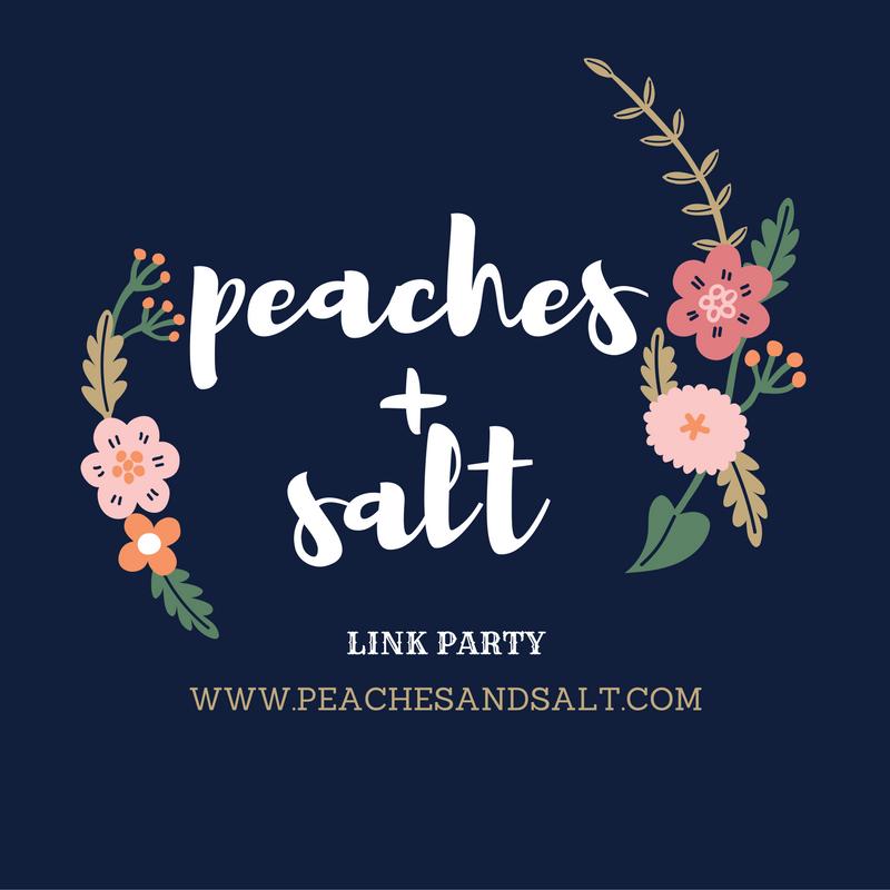 peachesandsaltlinkparty