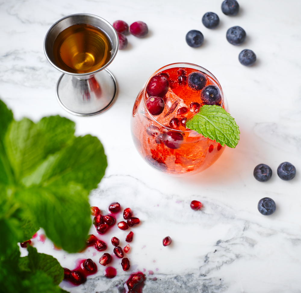3 Election Cocktails to Try
