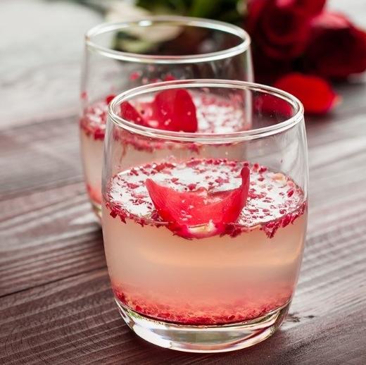 sparklingraspberrylemonade.jpg