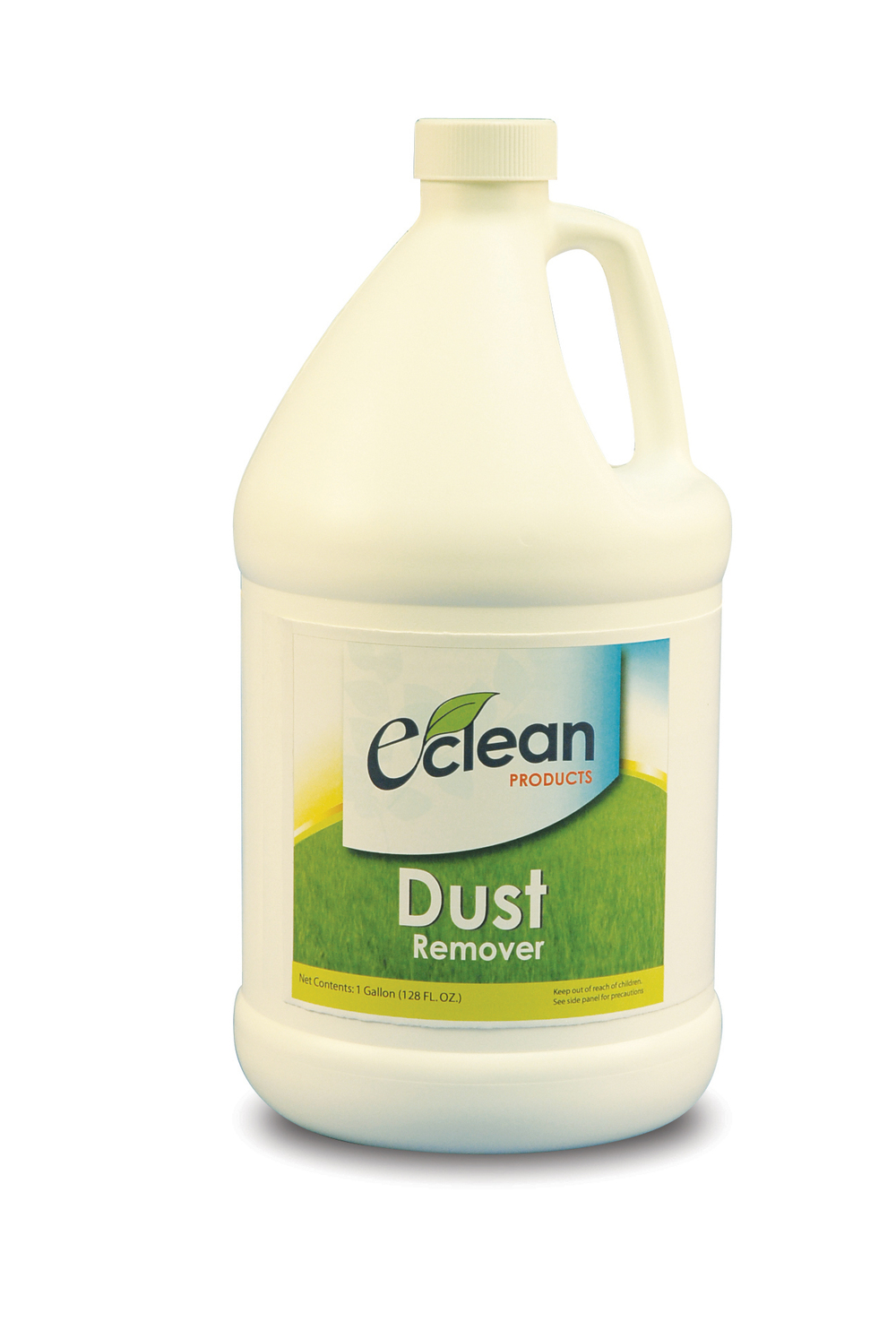eclean dust remover