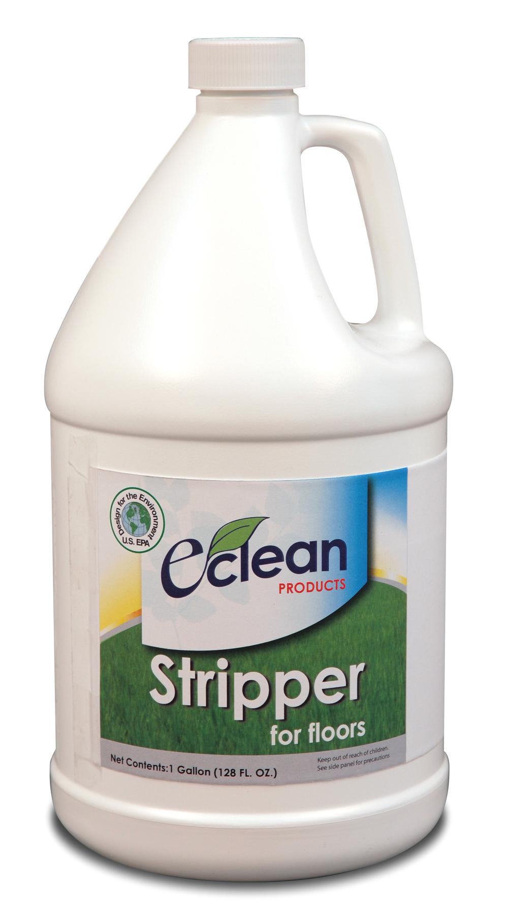 stripper for floors.jpg