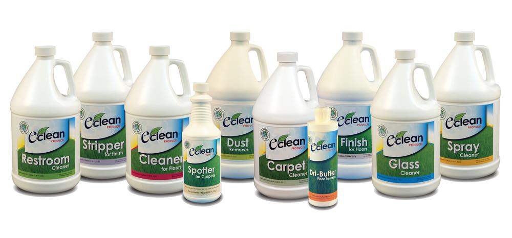 e-clean group shot2.jpg