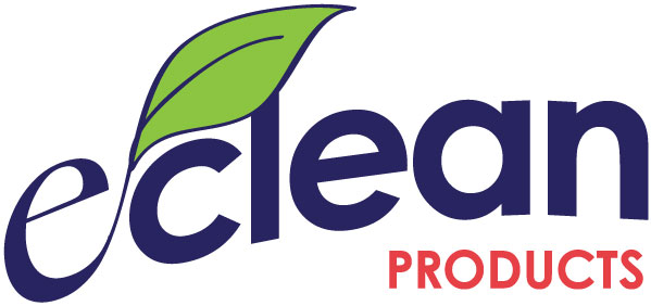 e-clean Products