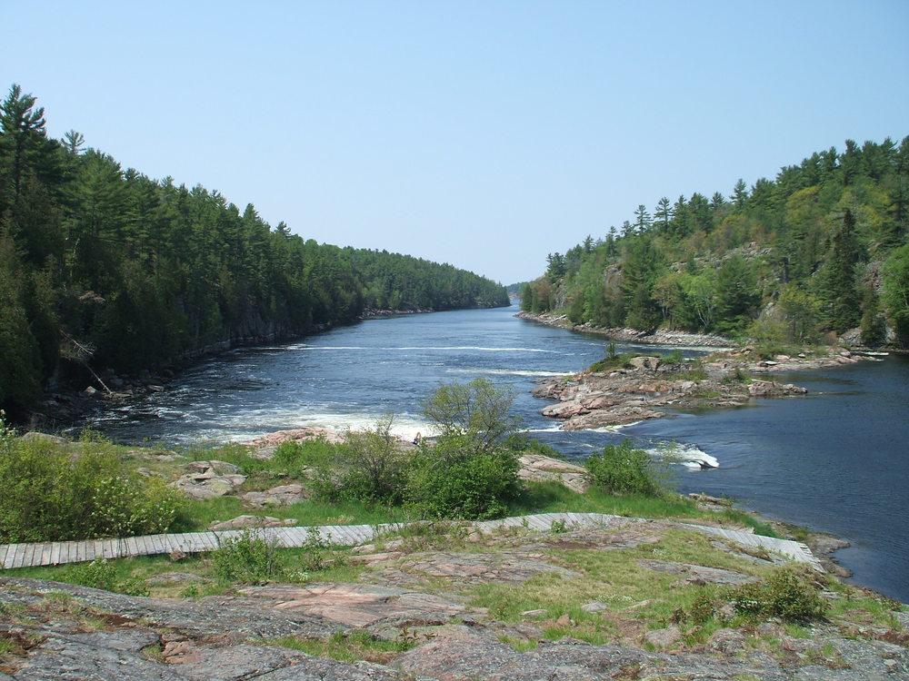 2007.05.23_09_Recollet_Falls_French_River_Ontario.jpg
