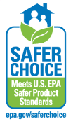 SaferChoice_RGB.png
