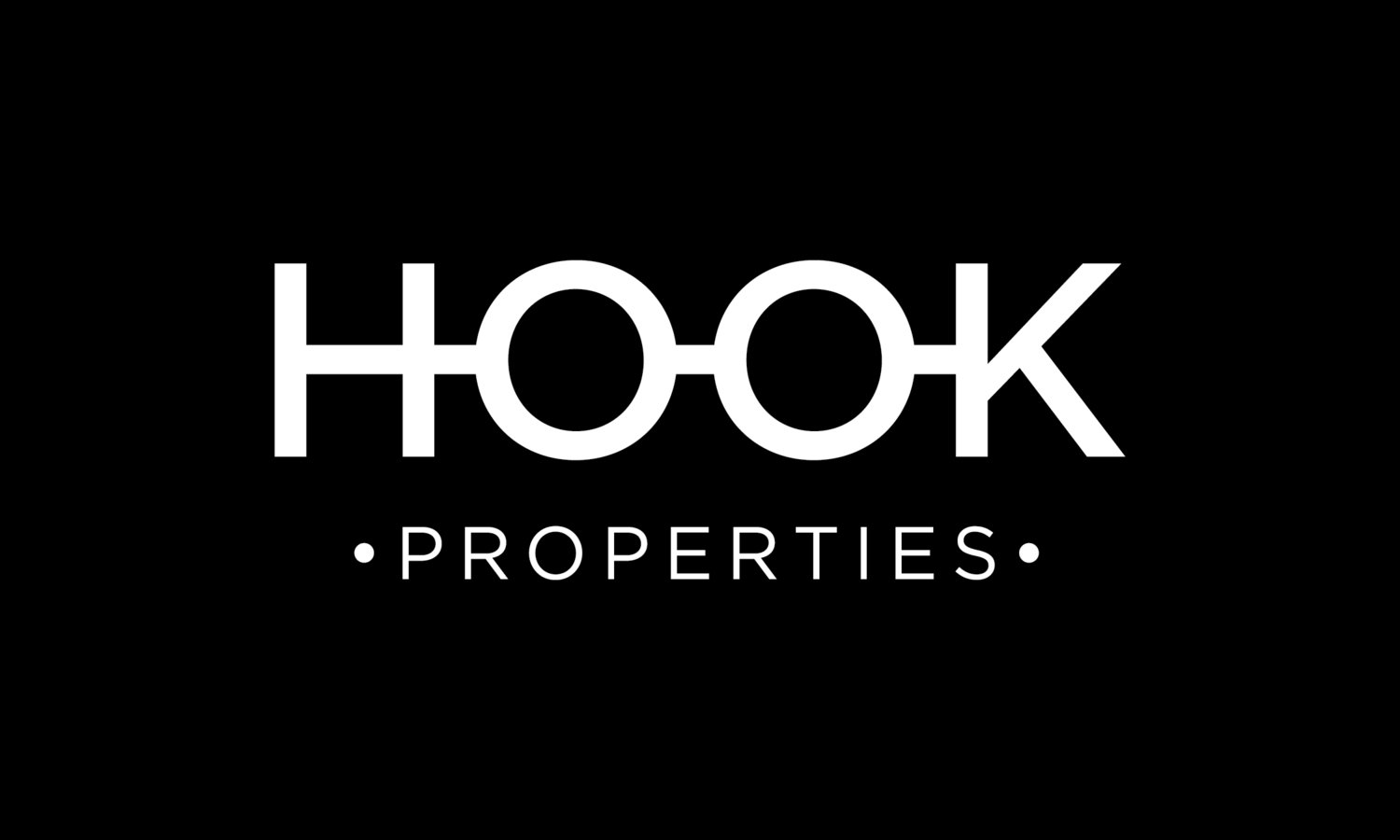 Hook Properties
