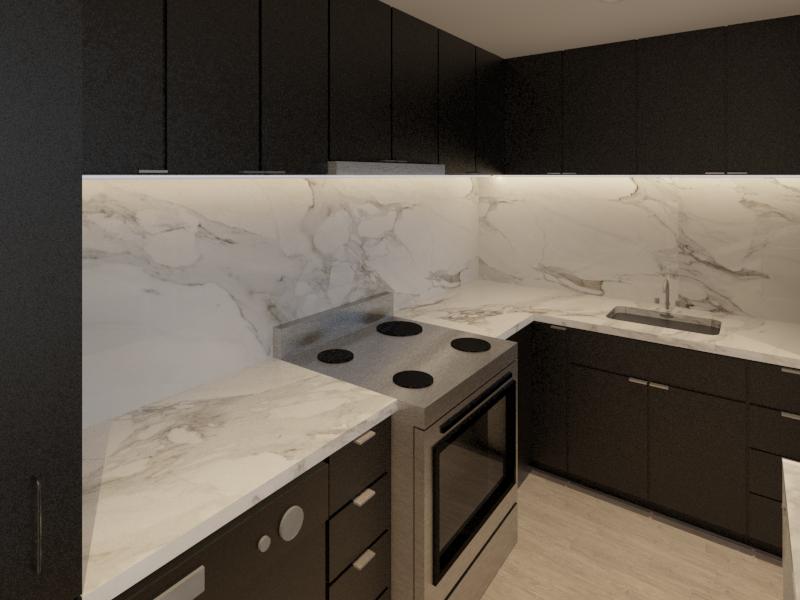 Scheme 2_PH Kitchen Detail_Render.png