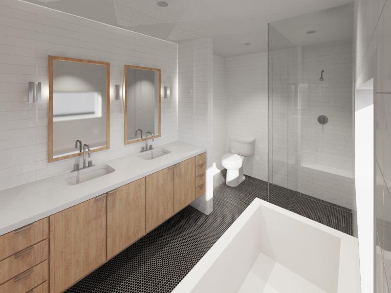 03 PH Bathroom_Render A.png