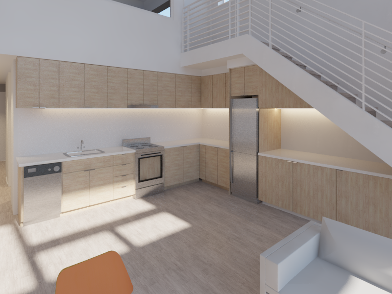 01 L-Shaped Kitchen_Render A.png