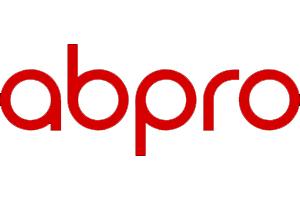 abpro.jpg