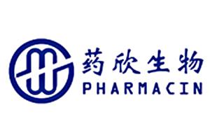 pharmacin.jpg