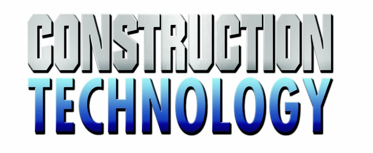 constructiontechnology.ie