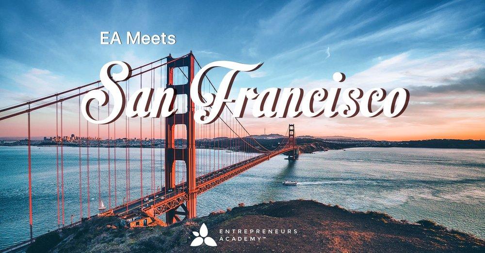 EA Meets_San Fransisco.jpg