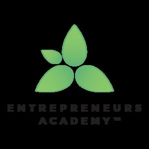 Entrepreneurs Academy