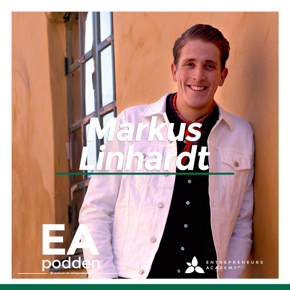 EA-podden Markus Linhardt.png