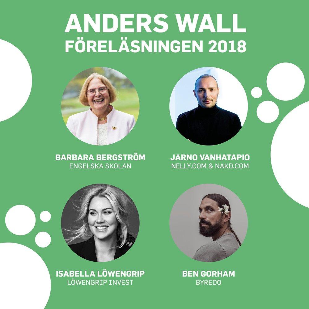 Speakers_AWF 2018.jpg