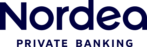 nordea-private-banking.png