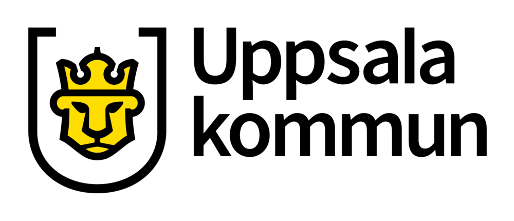 Uppsala_kommun_Logo_Bl_Yellow_RGB (1).PNG