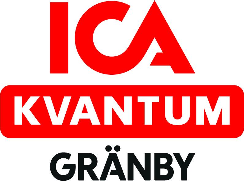ICA_K_Granby_Logotyp_CMYK_POS.jpg