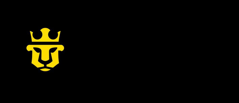 Uppsala_kommun_Logo_Bl_Yellow_RGB.PNG