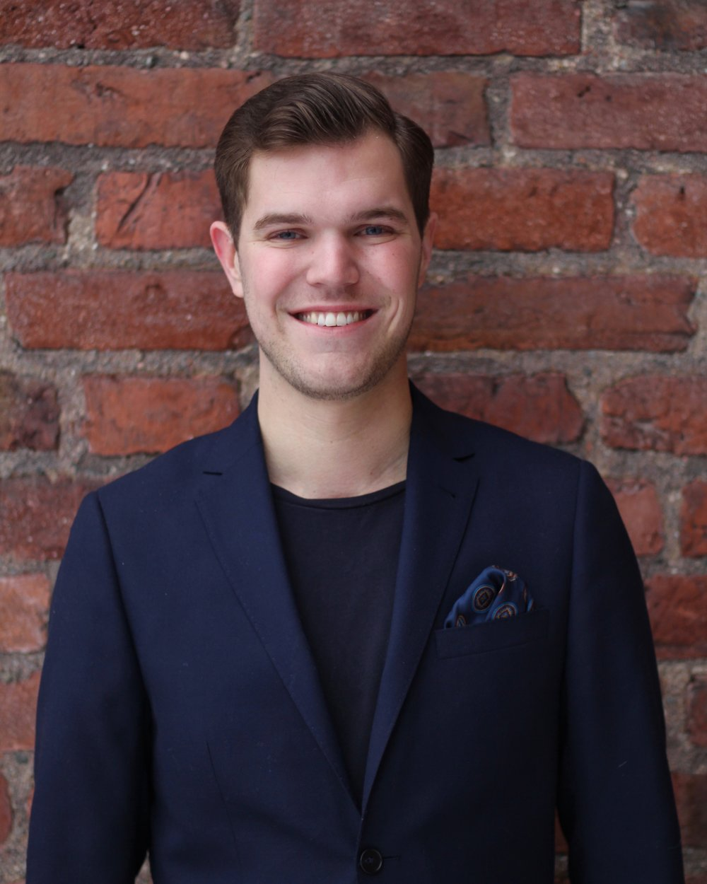 John Karlsson   Head of Collaborative Relations  john.karlsson@entrepreneursacademy.se +46 70 787 36 81