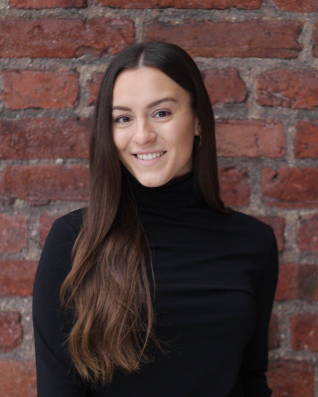 Amina Hasanovic   Head of Projects  amina.hasanovic@entrepreneursacademy.se +46 76 227 51 29