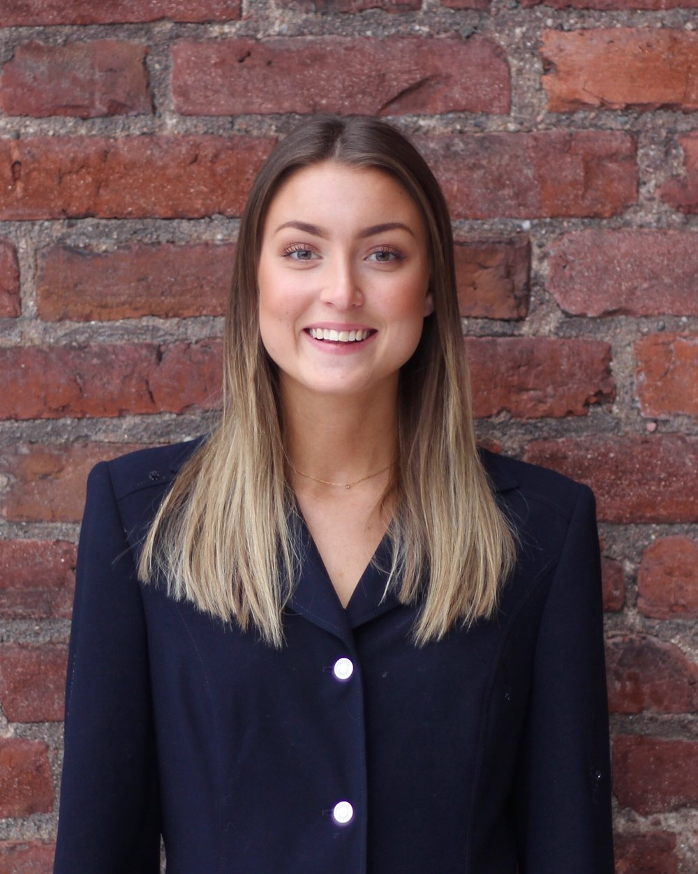 Anna Huusko   Head of Marketing  anna.huusko@entrepreneursacademy.se +46 76 050 41 15