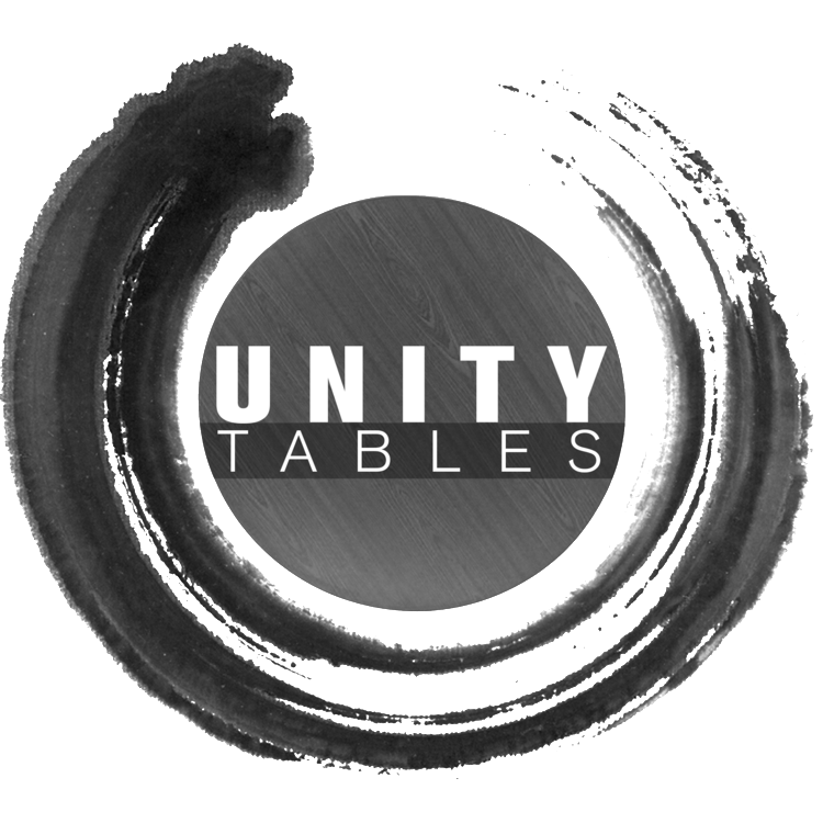 Unity Tables