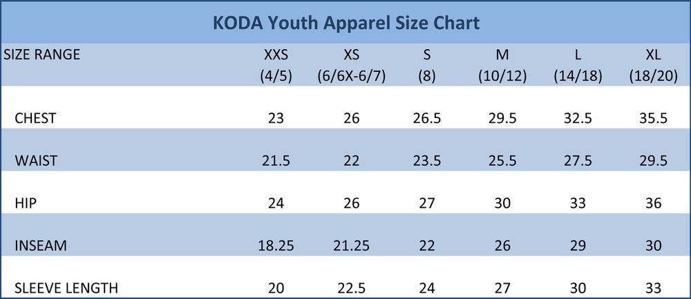 KODA Apparel Size Chart.jpg