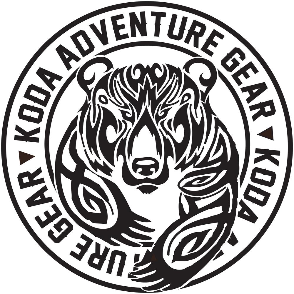 sc 1 st  KODA Adventure Gear & KODA Adventure Gear Quick-Camp™ Tent u2014 KODA Adventure Gear™