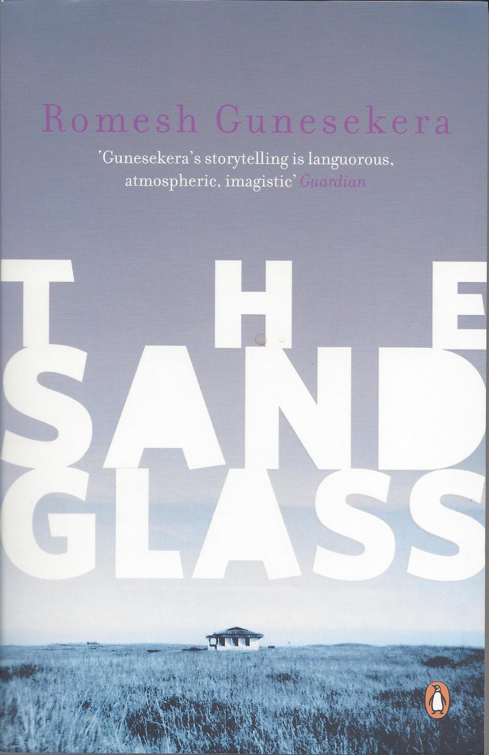 Sandglass PI.jpg