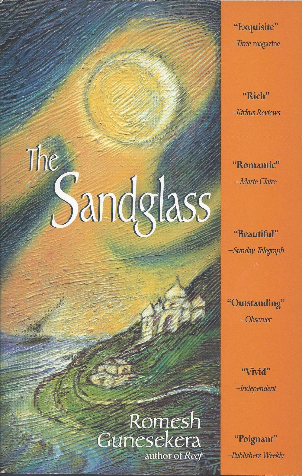 Sandglass Riverhead pa.jpg