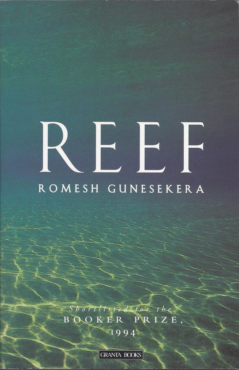 Reef Granta pa1.jpg