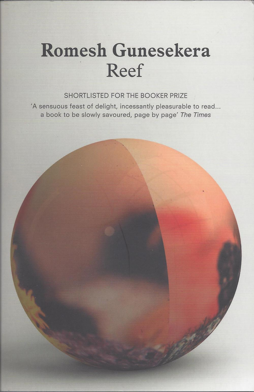 Reef Granta pa3.jpg