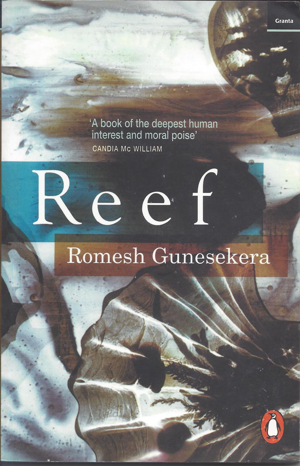 Reef Granta PI pa2.jpg
