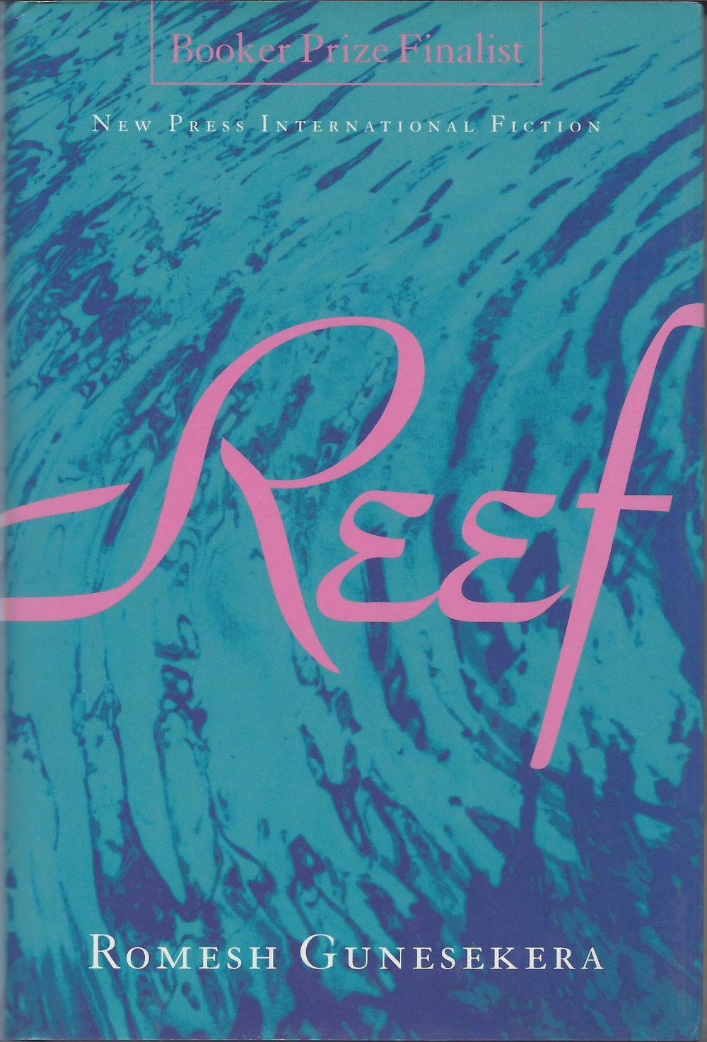 Reef New Press.jpg