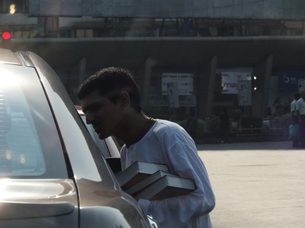 Mumbai 014.JPG
