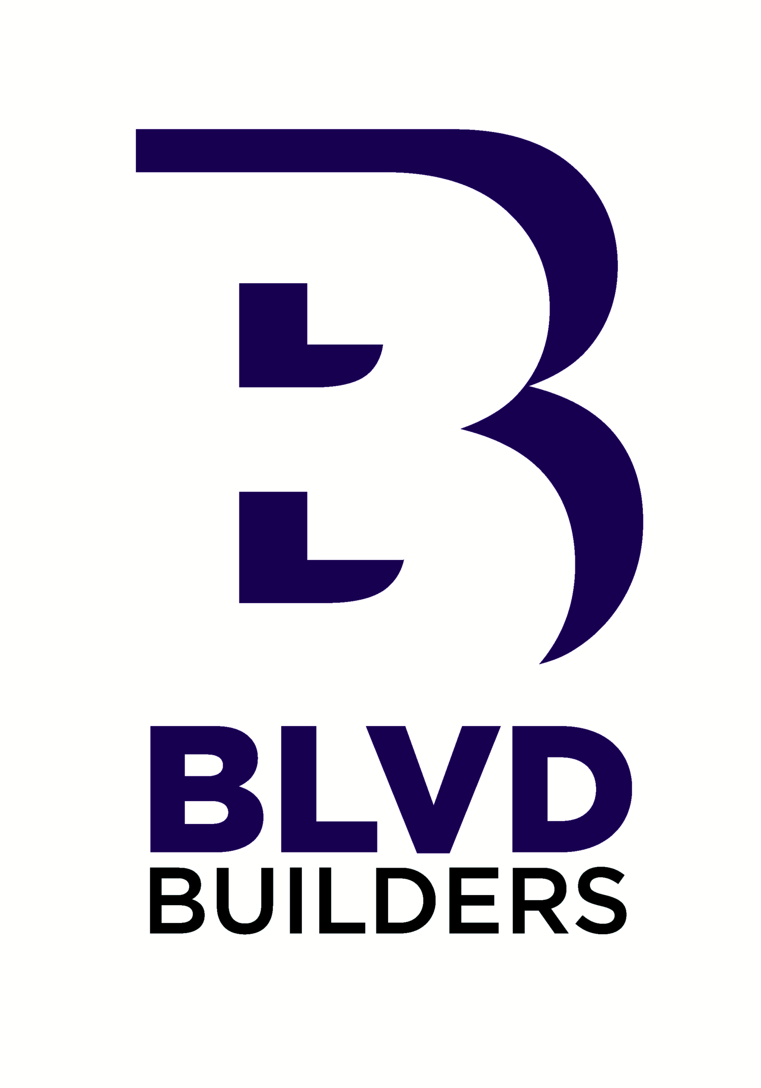 BLVD Builders, LLC