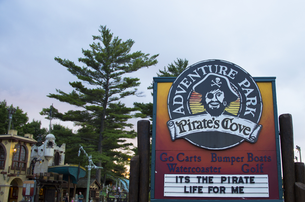 Stevie Soul Pirates Cove.jpg