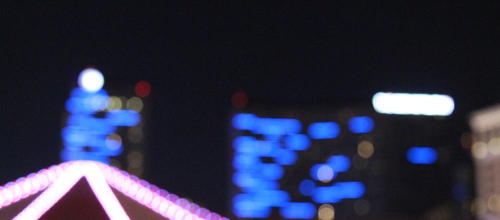 Stevie Soul Vegas Blur.jpg