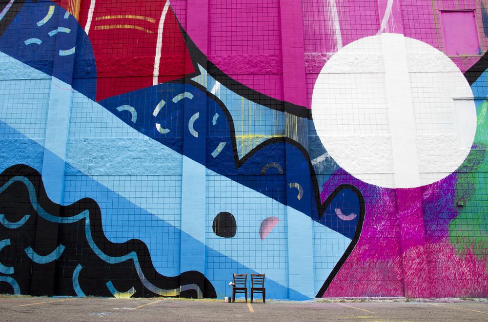 Stevie Soul Hense Wall Chair.jpg