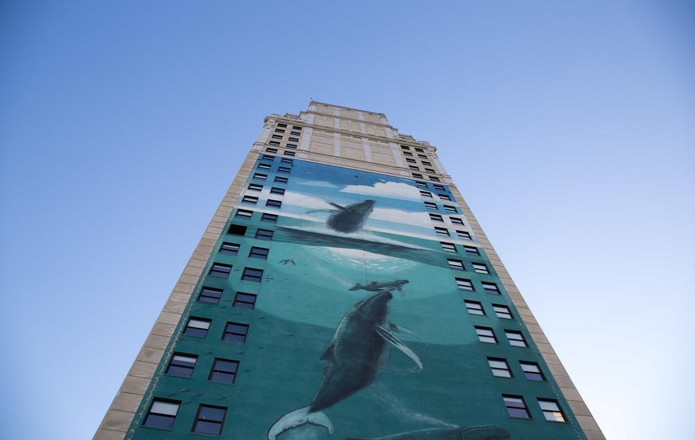 Stevie Soul Broderick Tower.jpg