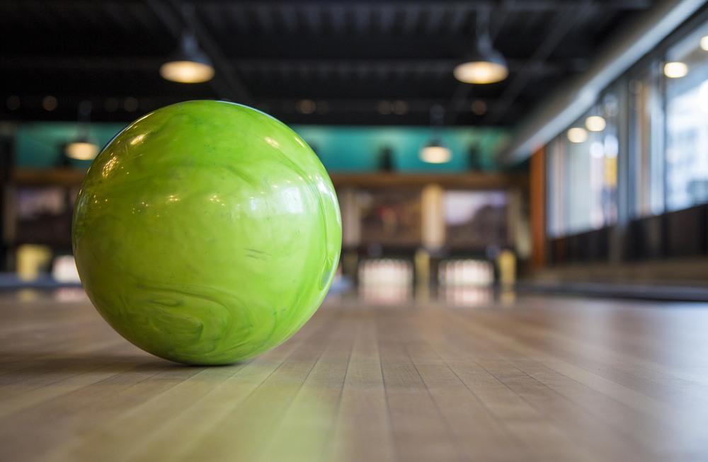 Stevie Soul PBS Bowling Ball.jpg