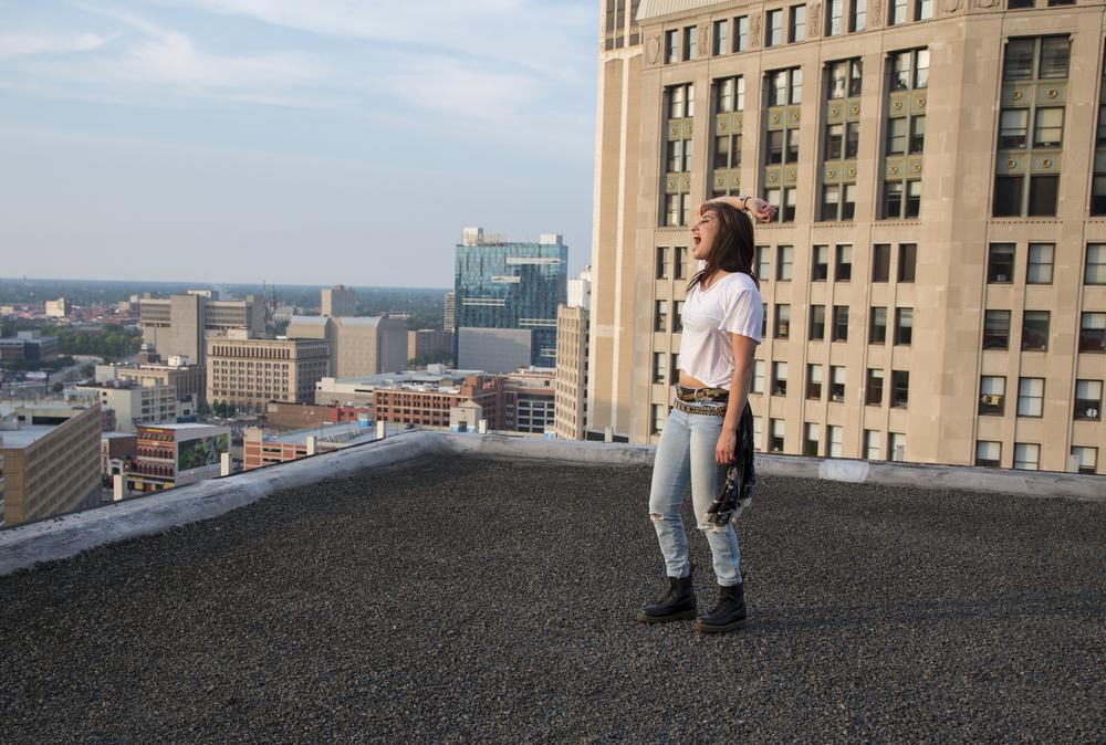 Stevie Soul Jena Rooftop 3.jpg