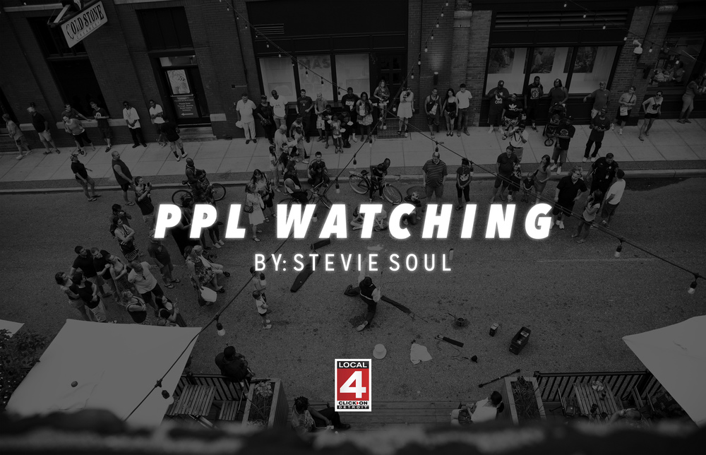 Stevie Soul PPL Watching Banner Local 4.jpg