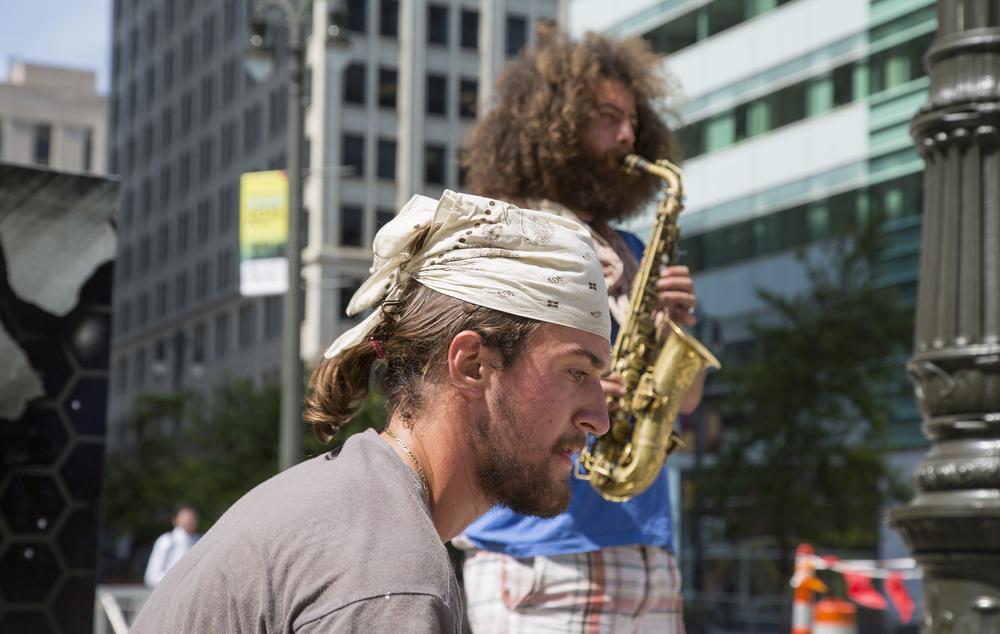 Stevie Soul Street Horn.jpg