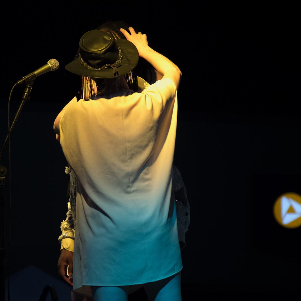 Stevie Soul Tunde Hamtown Fest.jpg