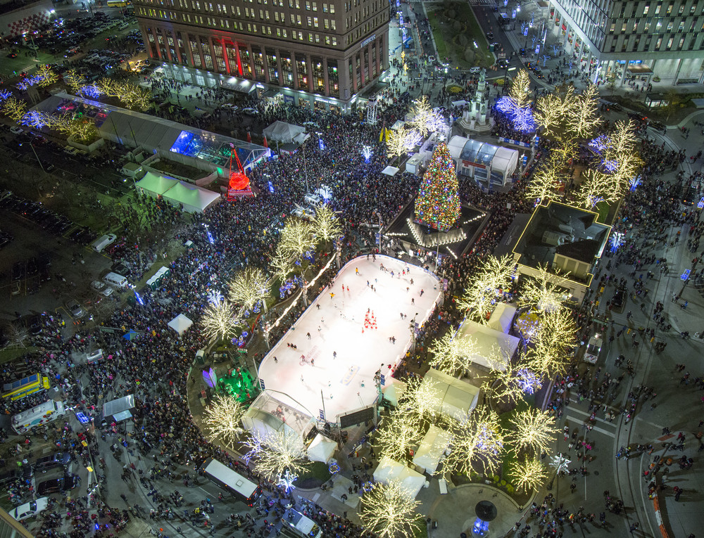 Stevie Soul Detroit Tree Lighting Ceremony 2015.jpg