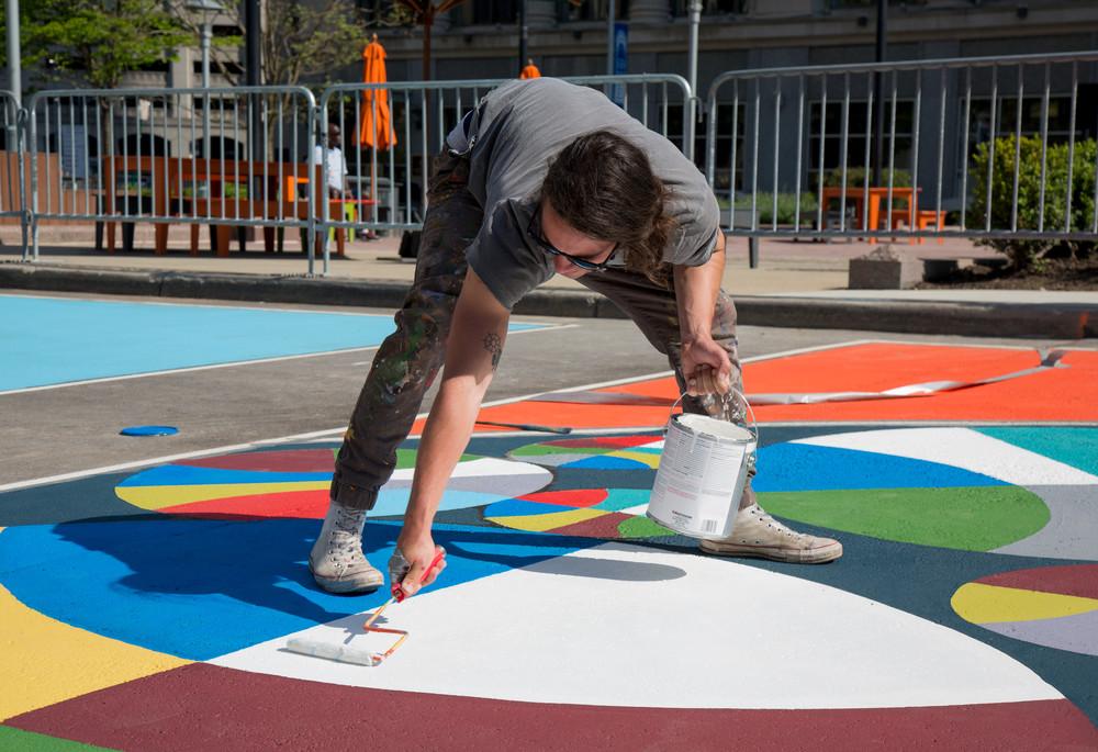 Stevie Soul Jesse Kassel Painting Sportszone.jpg