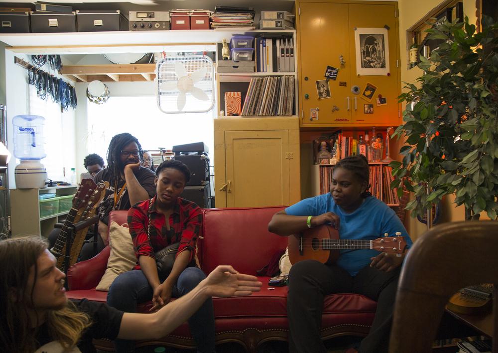 Stevie Soul RV Studio Tunde.jpg